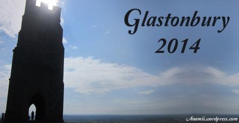Glastonbury Goddess Conference, 2014, Conferencia de la Diosa, Death, Crone, Muerte, Anciana